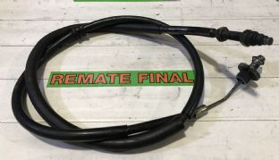 CABLE EMBRAGUE Yamaha Diversion 600